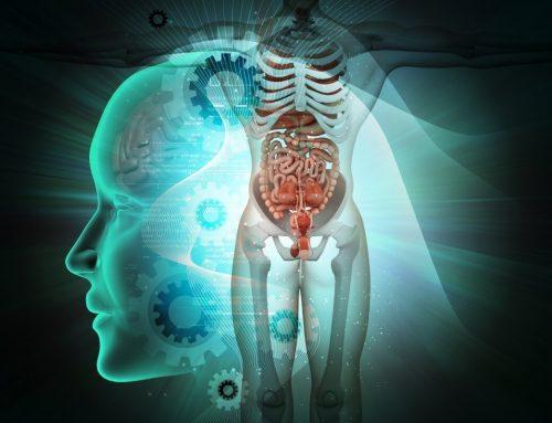 coMra Universelle Behandlungen und Kopfschmerzen